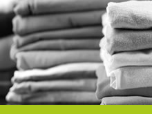 Ethical supply chain management is vital for any garment retailer's reputation