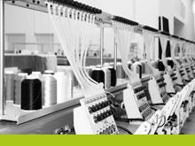 One_garment_retailers_journey_to_supply_chain_sustainability_BLOG.jpg