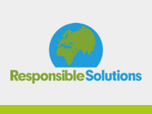 Segura and Responsible Solutions bring sustainable sourcing to the construction industry
