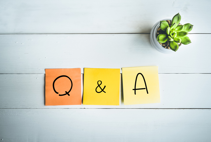 segura questions answers FAQ